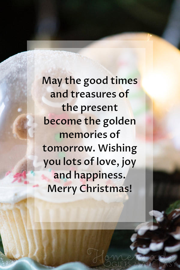 merry christmas images misc treasures memories 600x900