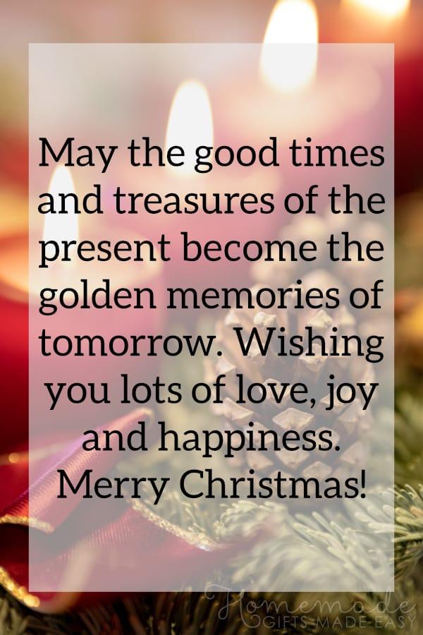 merry christmas images misc treasures memories 600x900