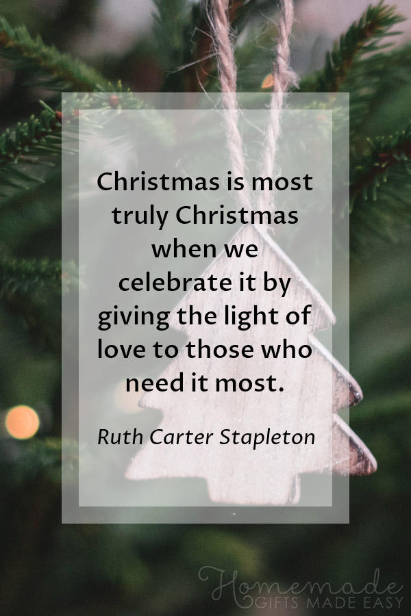 merry christmas images misc truly christmas stapleton 600x900