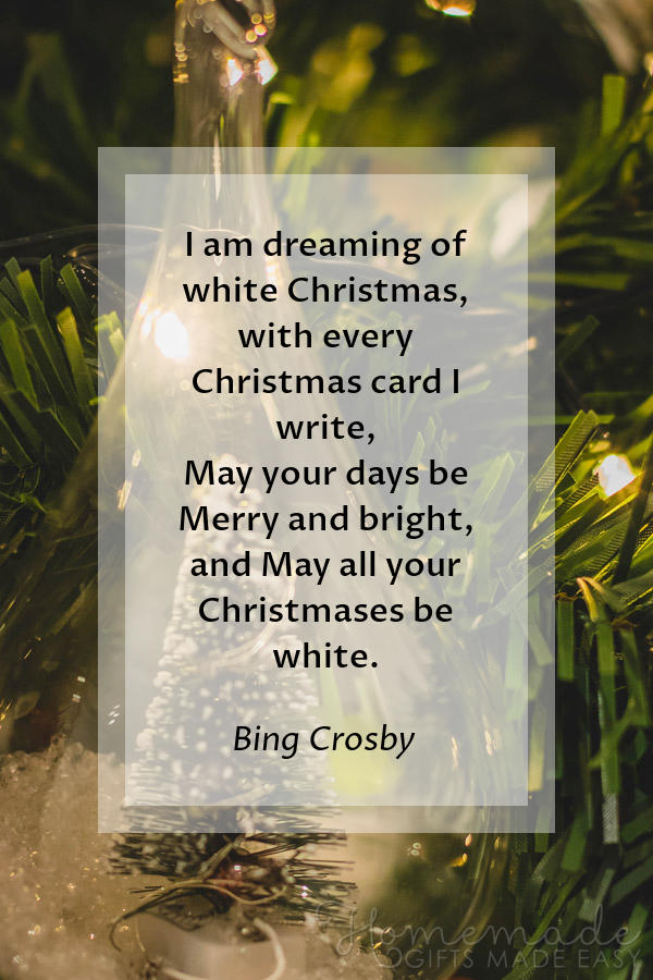 merry christmas images misc white christmas crosby 600x900