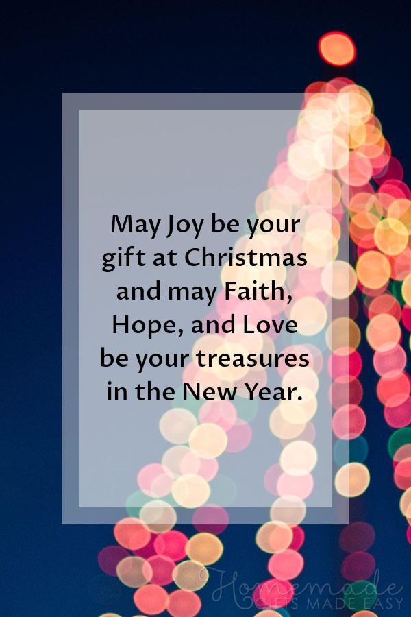 merry christmas images religious joy faith hope love 600x900
