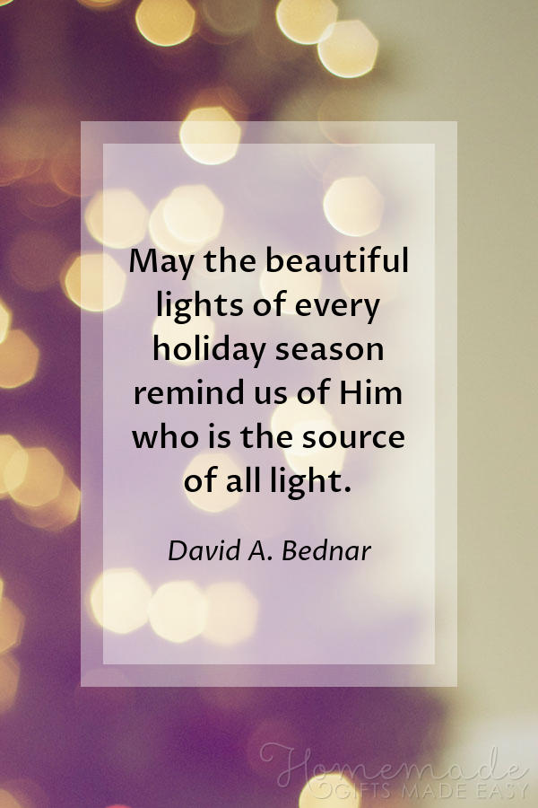 merry christmas images religious source of light 600x900