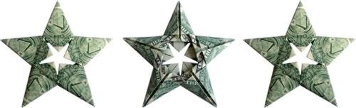 Money Gift Idea: Butterfly, dollar bill origami tutorial, easy ... | 152x500