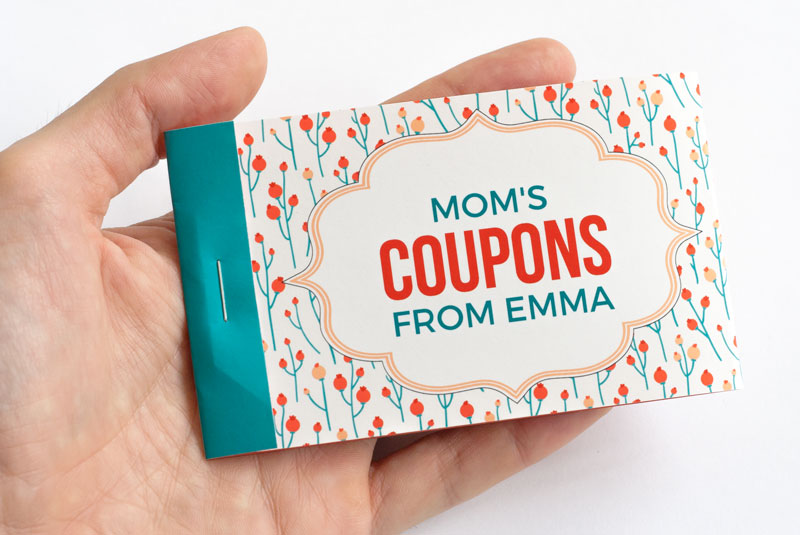 mothers day coupons new size