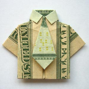 last minute birthday gifts money shirt
