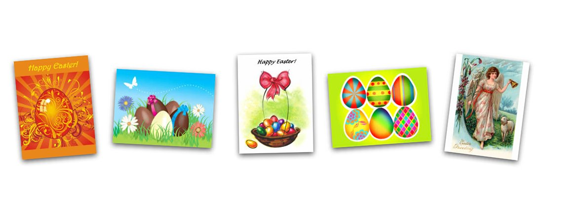 homemade easter gift ideas free printable easter cards