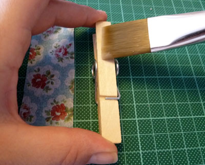 refrigerator magnet crafts