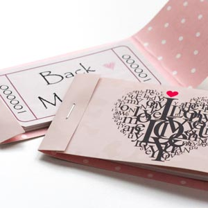 printable romantic coupons