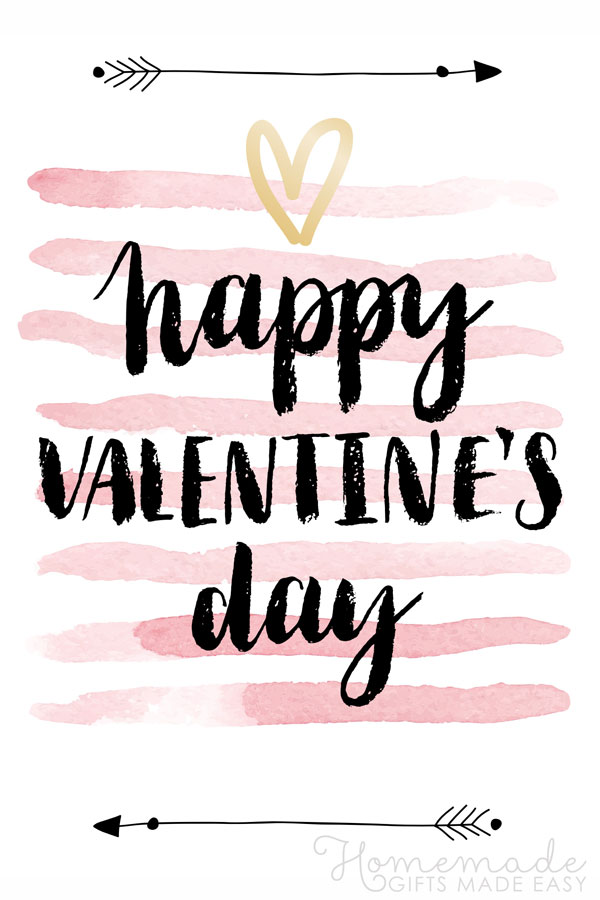 valentine day images happy day 600x900