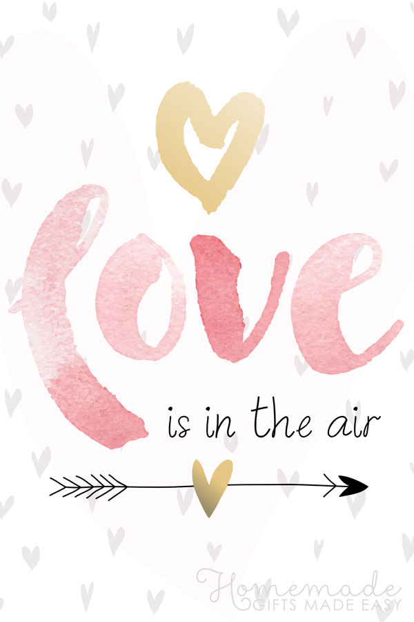 valentine day images love in the air 600x900