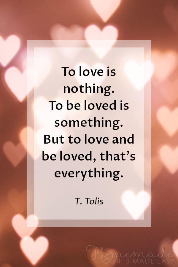 valentines day images everything tolis 600x900