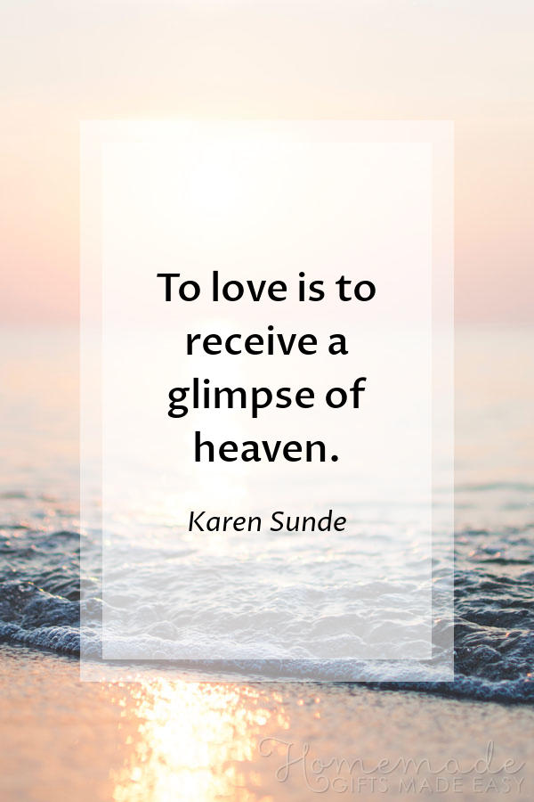 valentines day images glimpse heaven 600x900