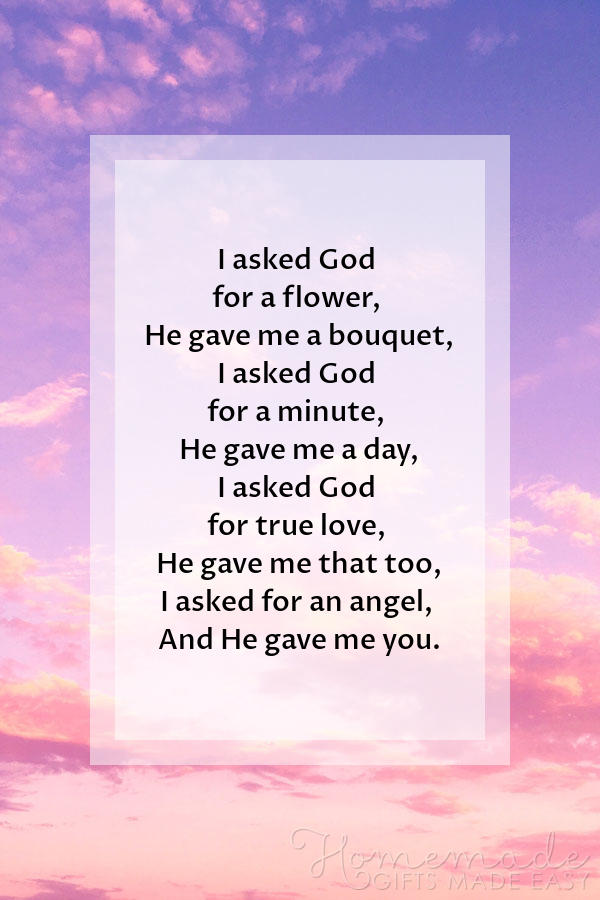 valentines day images god gave me you 600x900