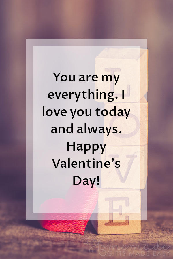 valentines day images my everything 600x900