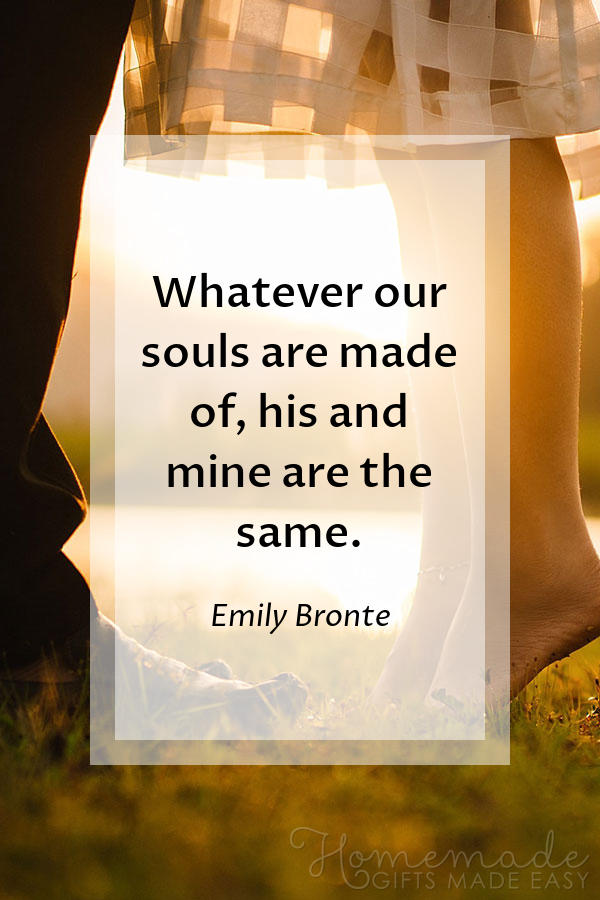 valentines day images souls bronte 600x900