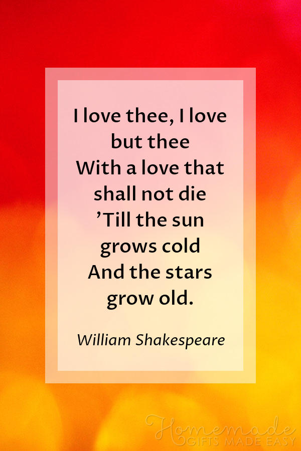 valentines day images sun stars shakespeare 600x900
