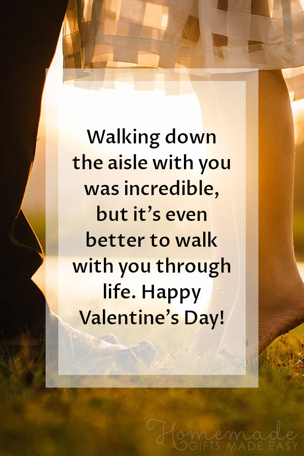 25 Best Valentine Card Sayings Messages