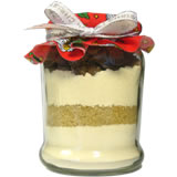 cookie recipes in a jar chococlate chip