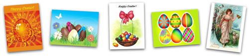homemade easter gift ideas free printable cards