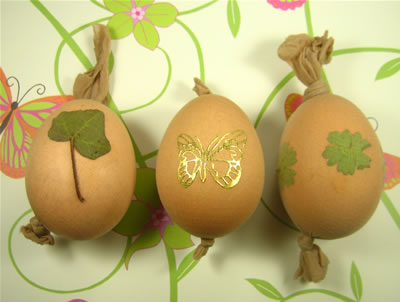 Homemade easter egg dye recipe easter egg decorating ideas negle Image collections