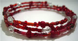 holiday gift ideas for women bead bracelet