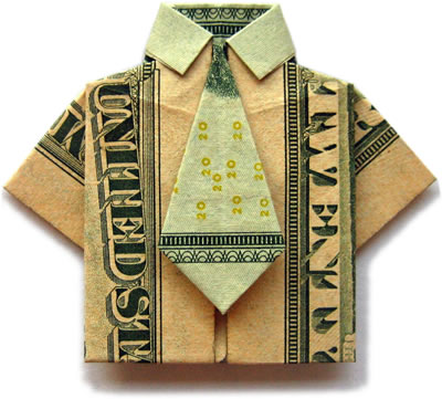 easy money origami 171 embroidery origami