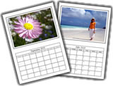 holiday gift ideas for women calendar
