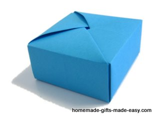 Make Your Own Gifts Make your own gift box video tutorial picture instructions make your own gift box sisterspd