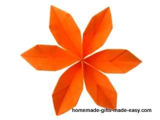 Instructions for origami money flowers origami money flowers mightylinksfo